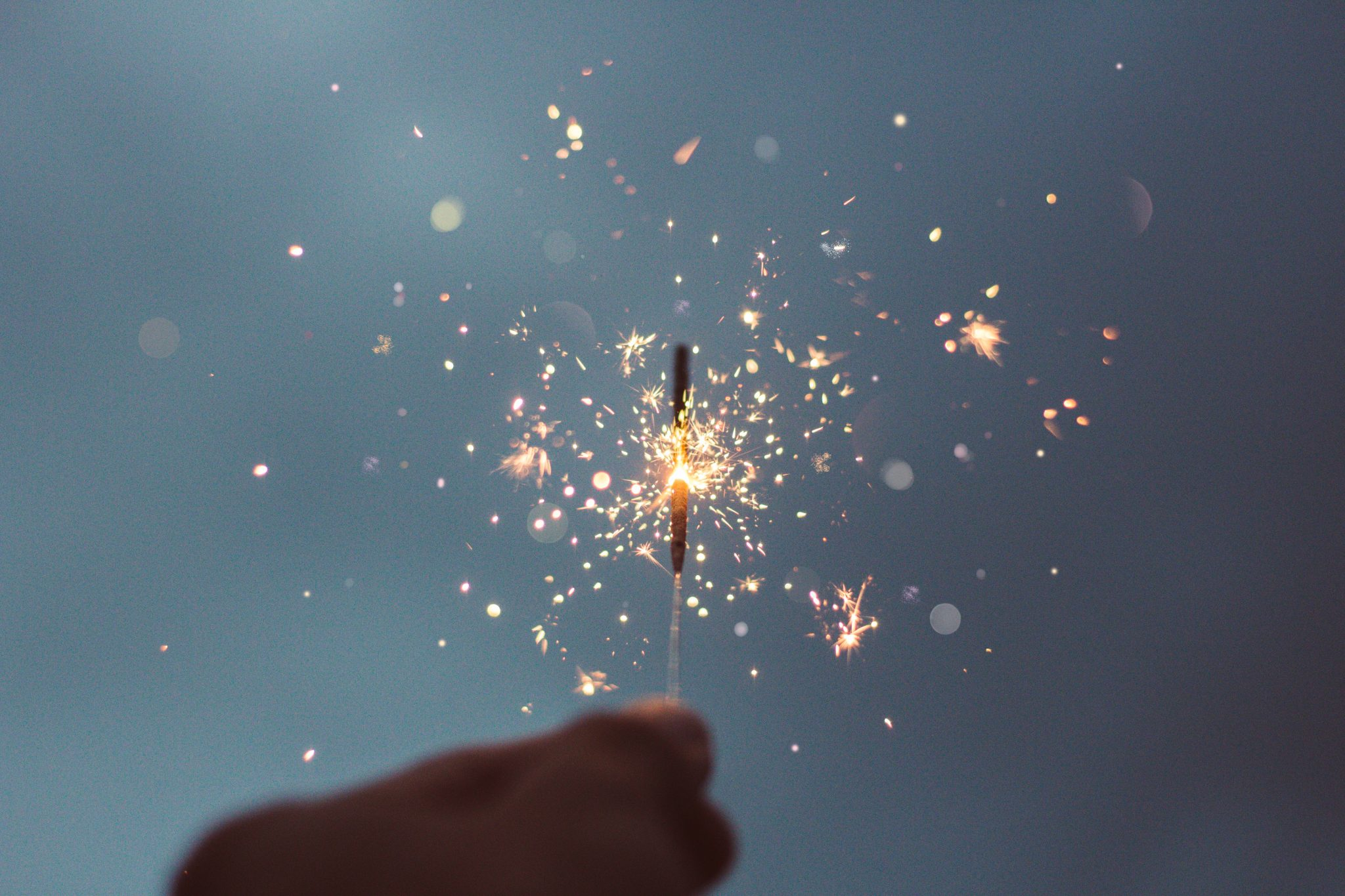 Sales and Marketing: The Magic Mix