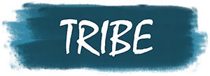Tribe Exeter